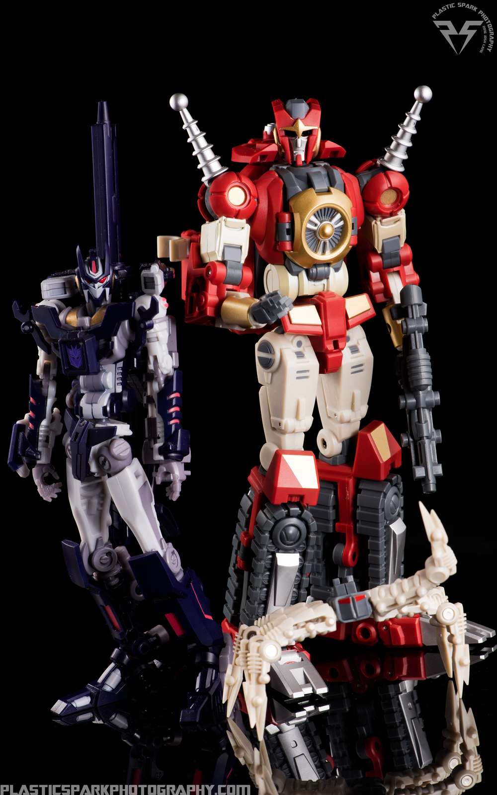 MMC-Anarchus-(11-of-21).png
