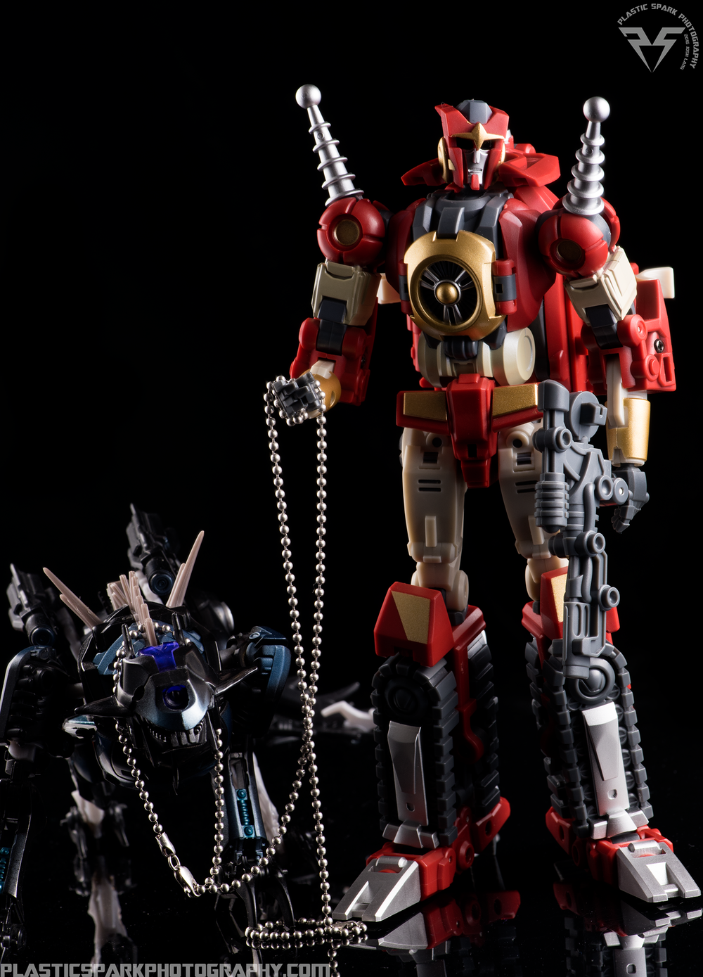 MMC-Anarchus-(12-of-21).png