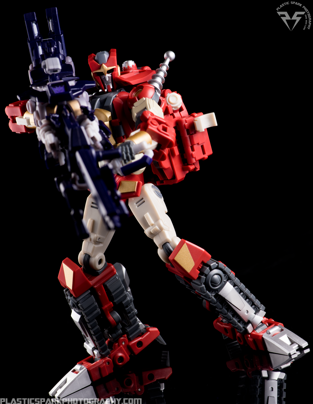 MMC-Anarchus-(13-of-21).png