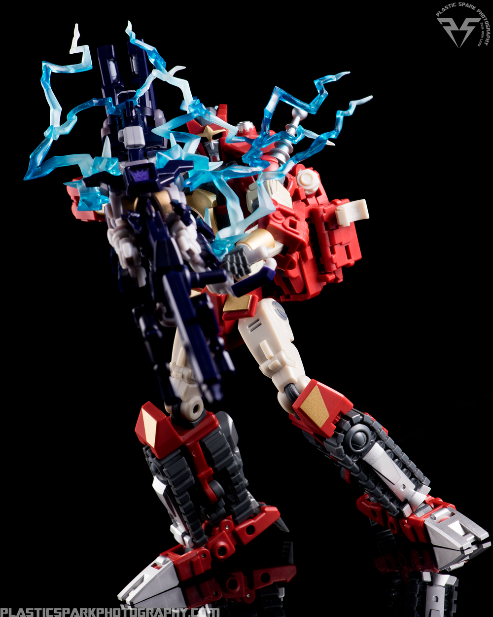 MMC-Anarchus-(14-of-21).png