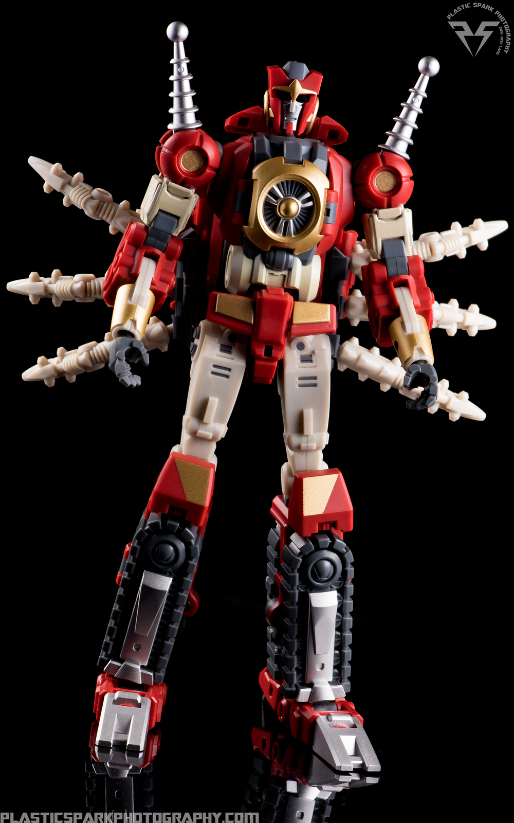 MMC-Anarchus-(15-of-21).png