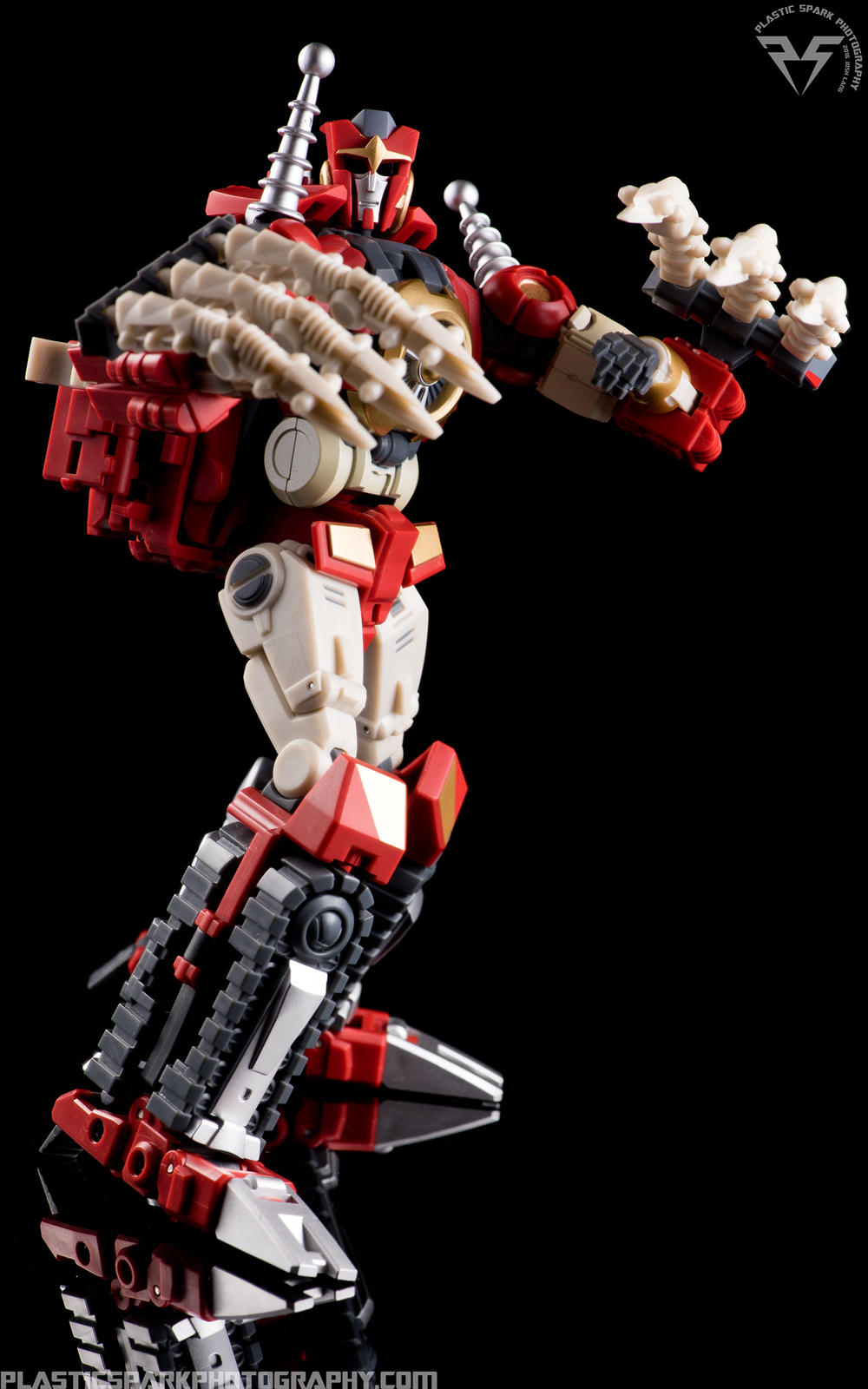 MMC-Anarchus-(16-of-21).png