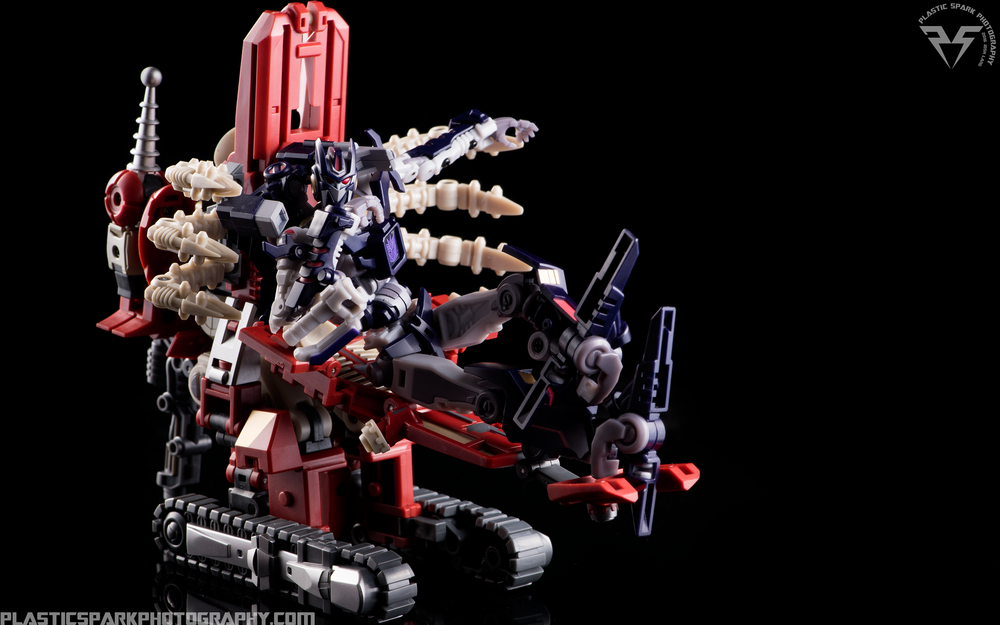 MMC-Anarchus-(18-of-21).png