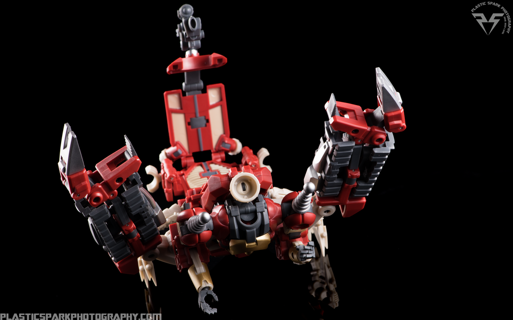 MMC-Anarchus-(21-of-21).png