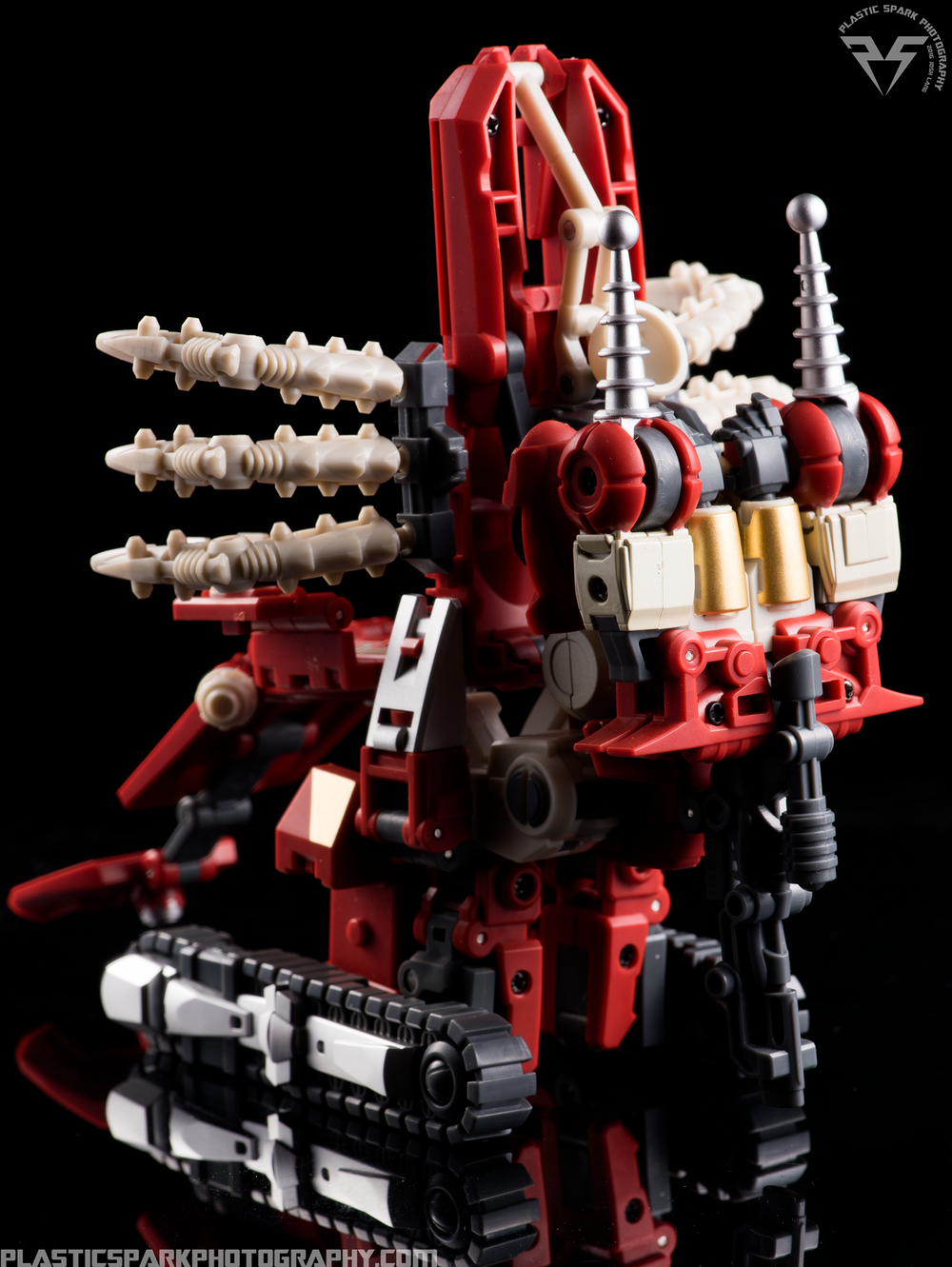 MMC-Anarchus-(19-of-21).png