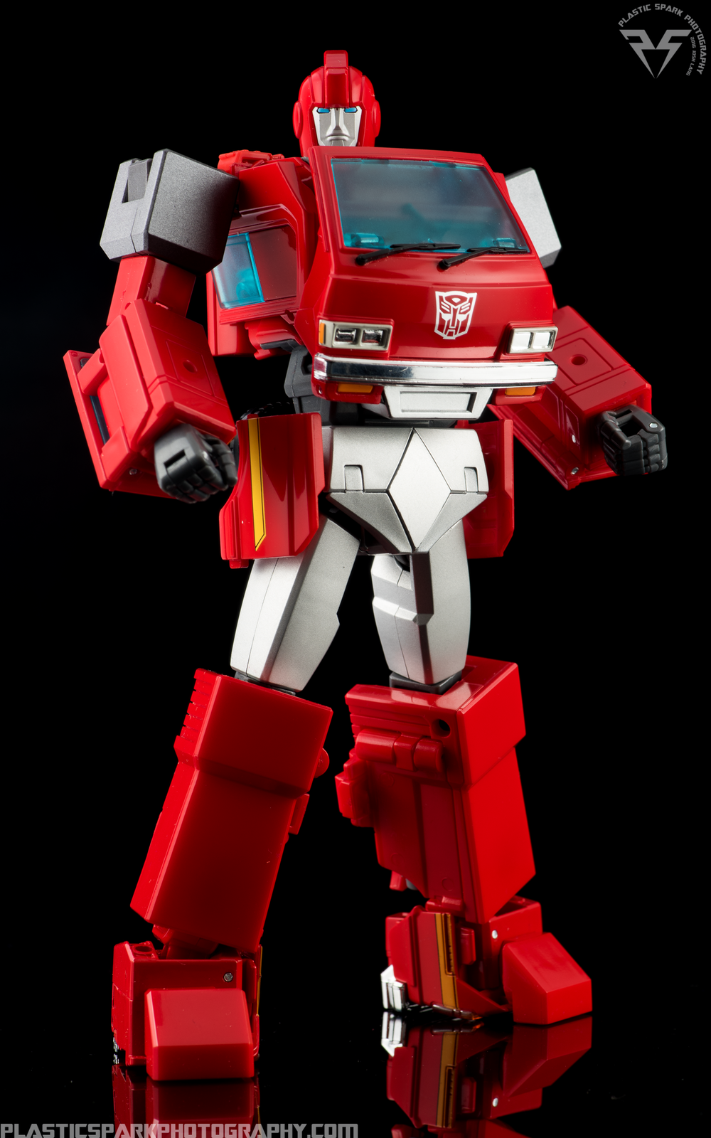 MP-27-Ironhide-(6-of-23).png