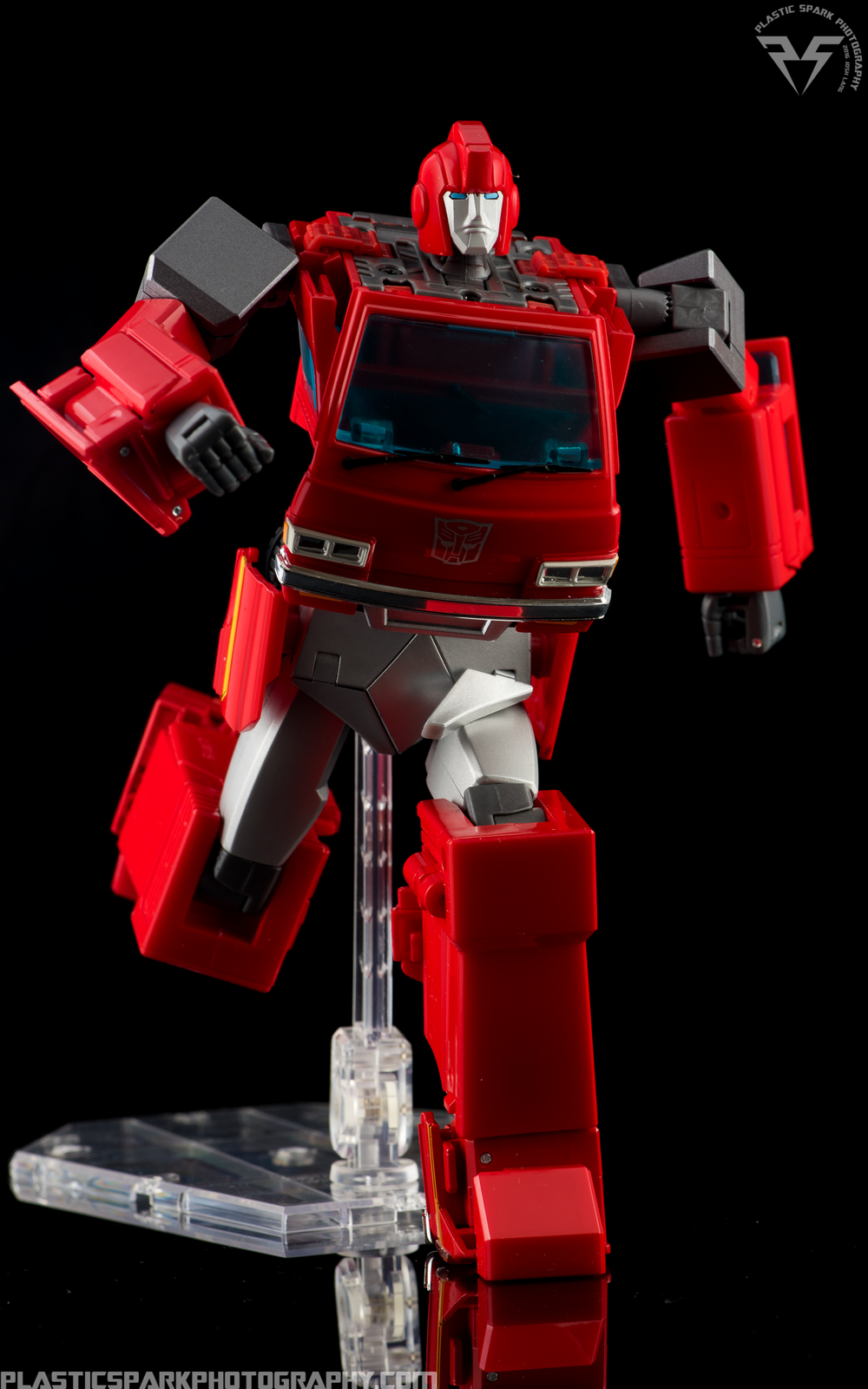 MP-27-Ironhide-(8-of-23).png