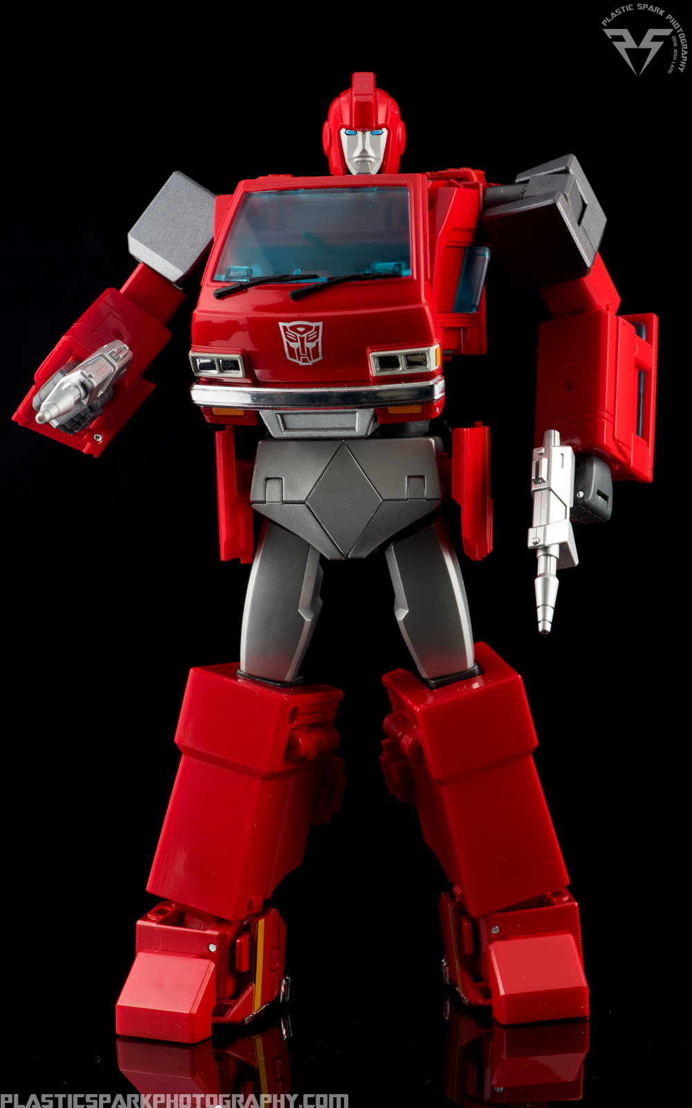 MP-27-Ironhide-(11-of-23).png