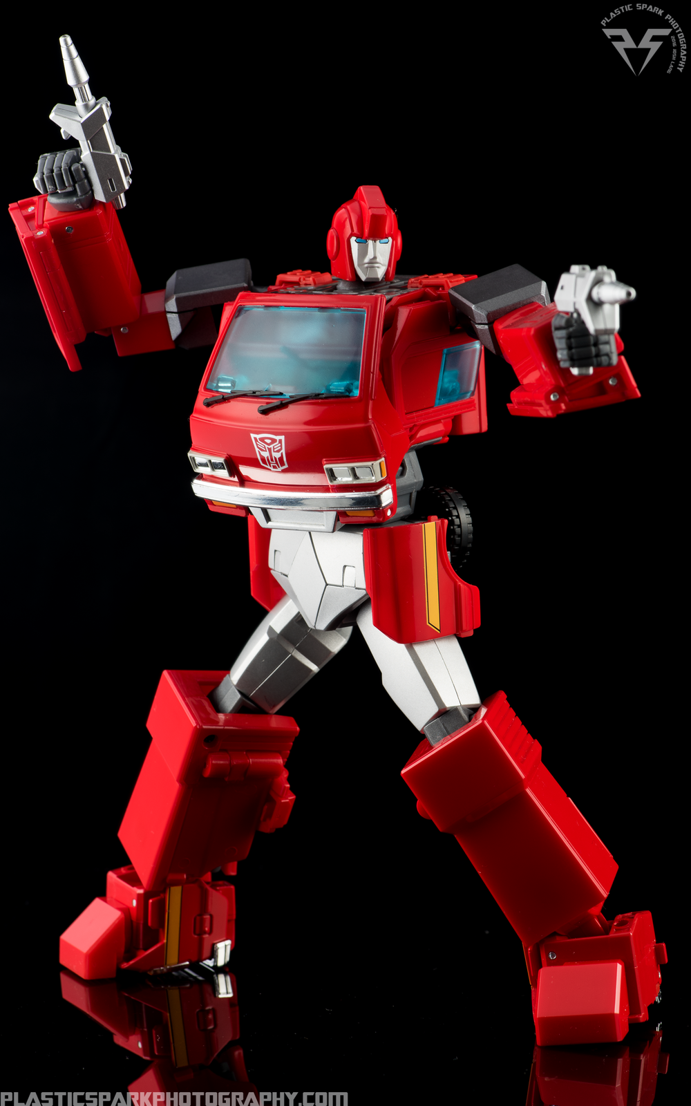 MP-27-Ironhide-(12-of-23).png