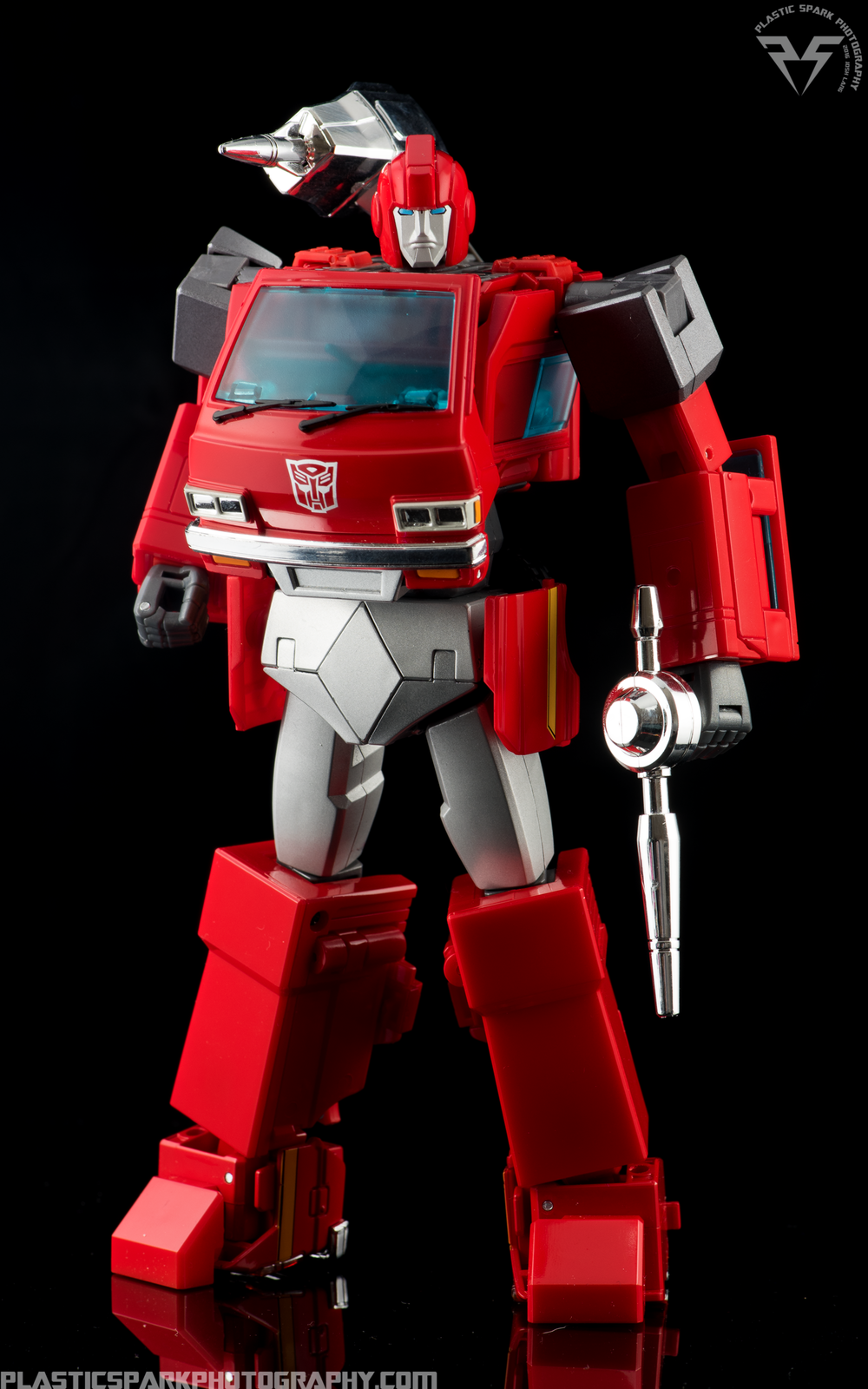 MP-27-Ironhide-(13-of-23).png