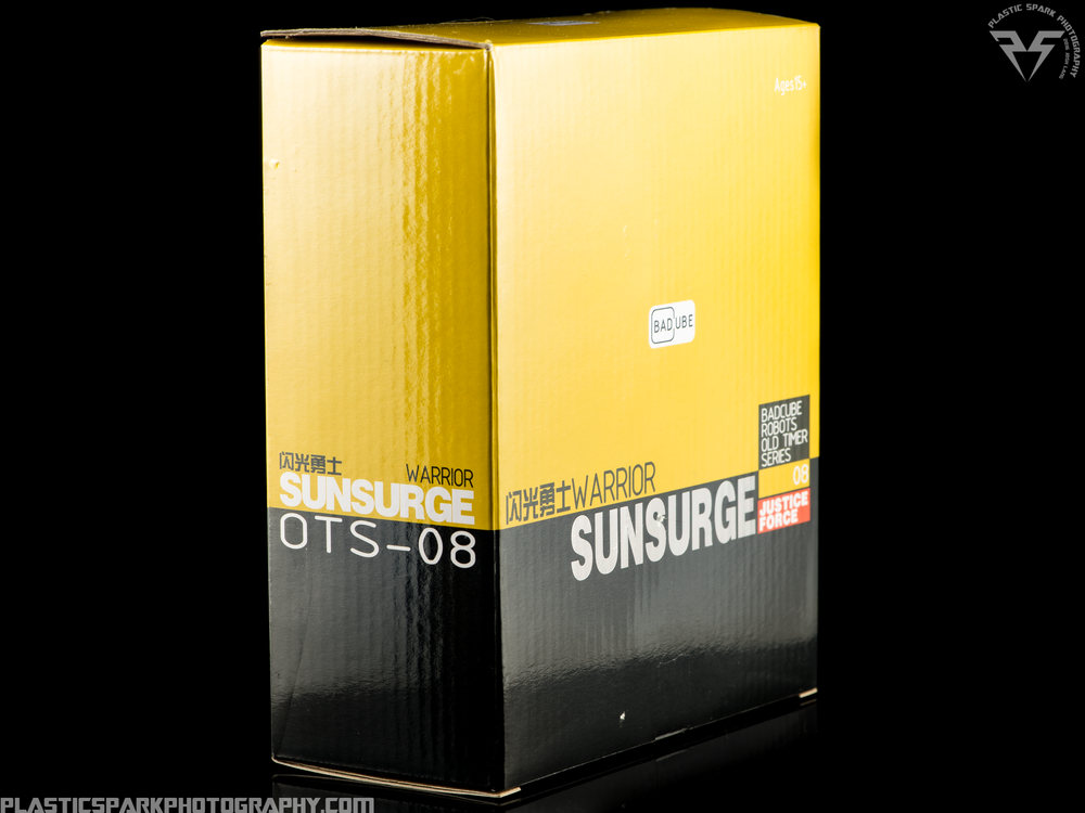 Badcube-Sunsurge-(24-of-64).png