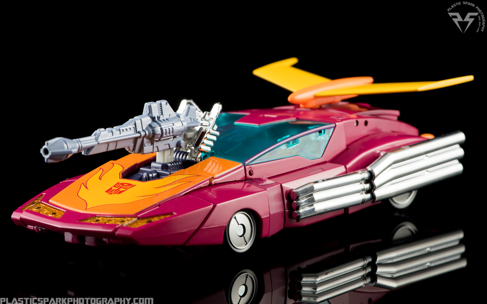MP-28-Hotrod-(7-of-20).png