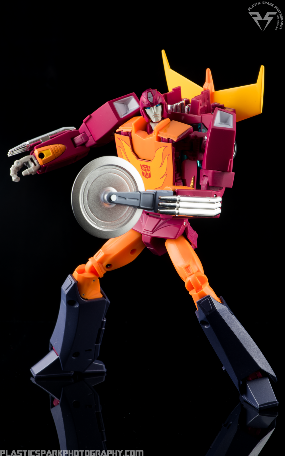 MP-28-Hotrod-(8-of-20).png
