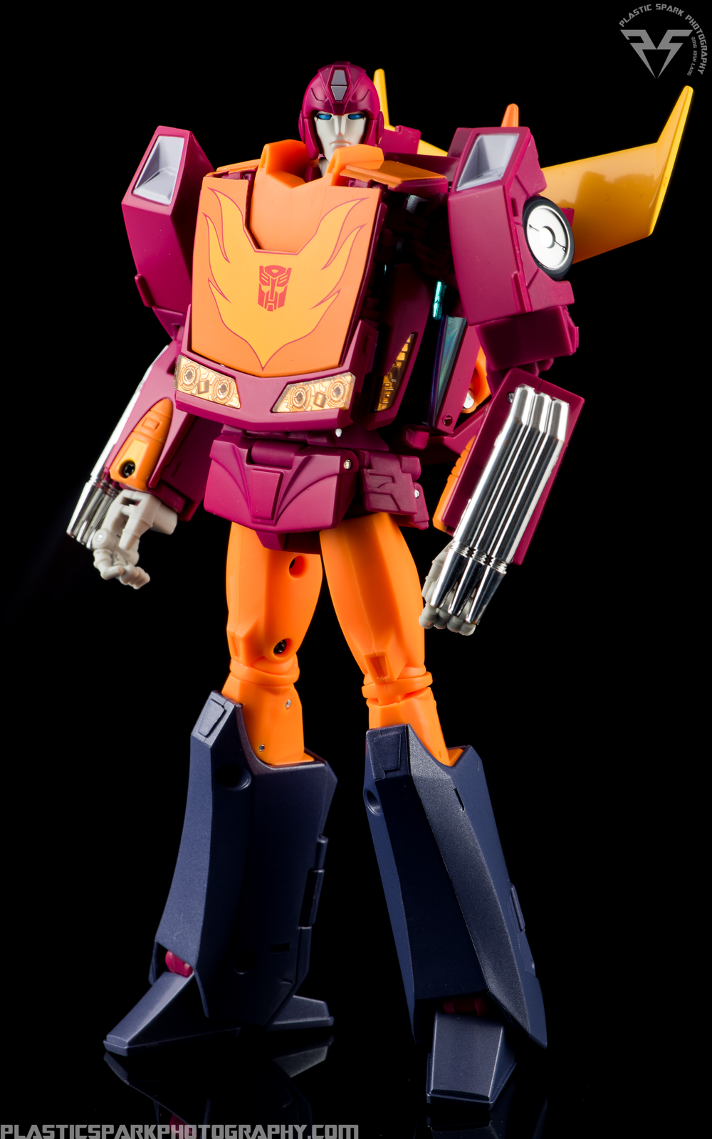 MP-28-Hotrod-(9-of-20).png