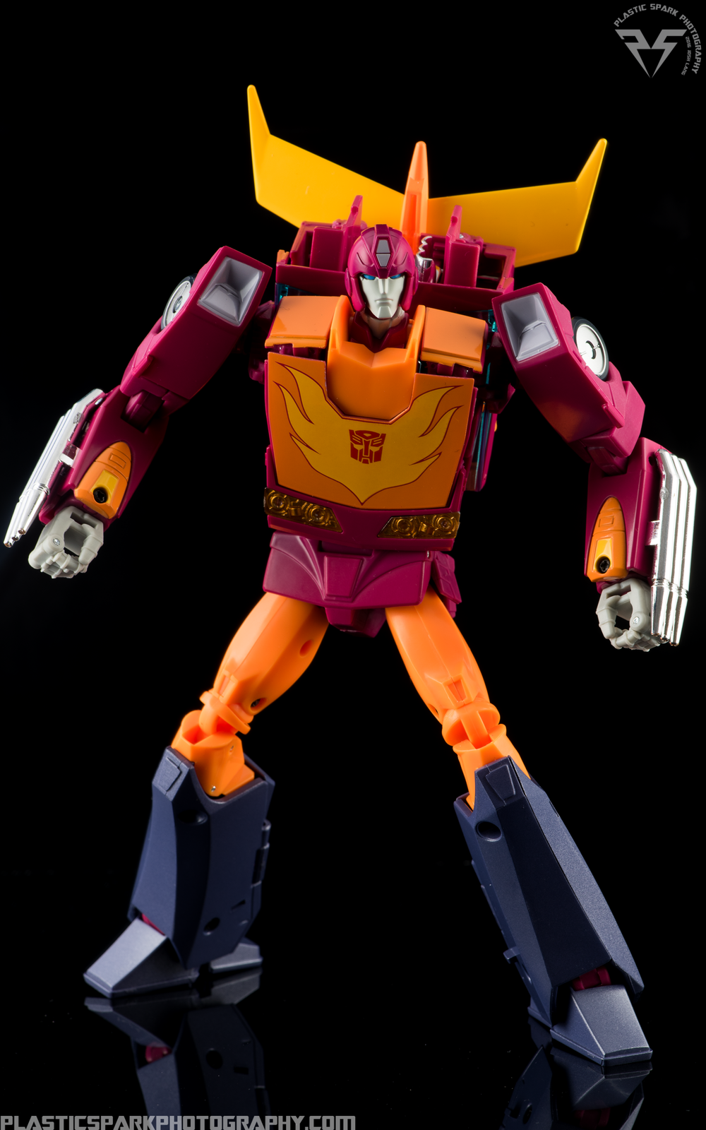 MP-28-Hotrod-(10-of-20).png