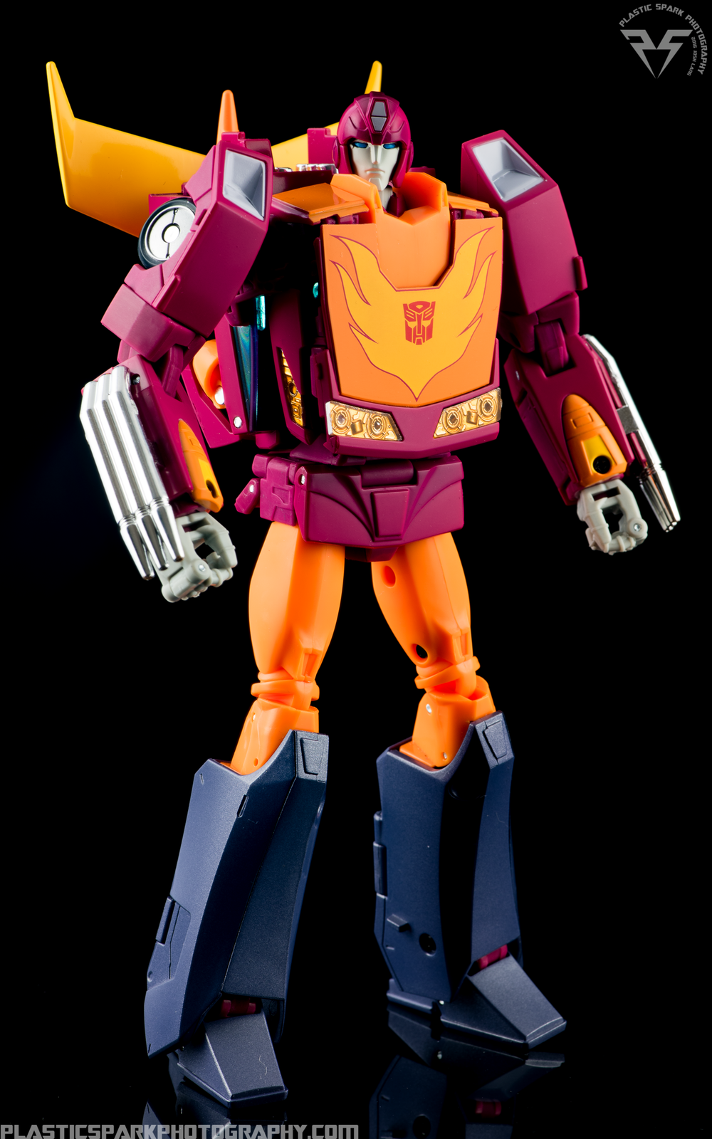 MP-28-Hotrod-(11-of-20).png