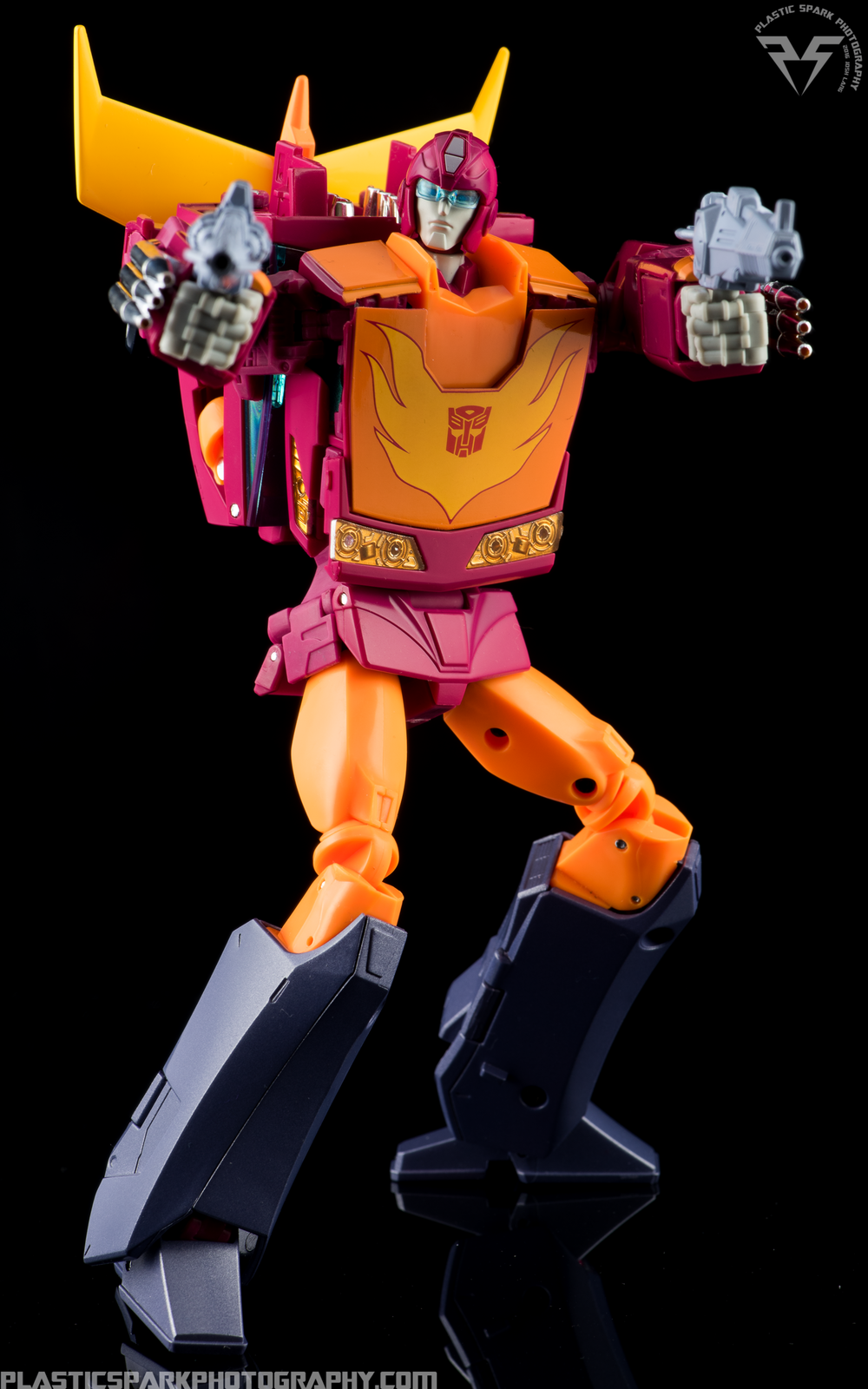 MP-28-Hotrod-(12-of-20).png