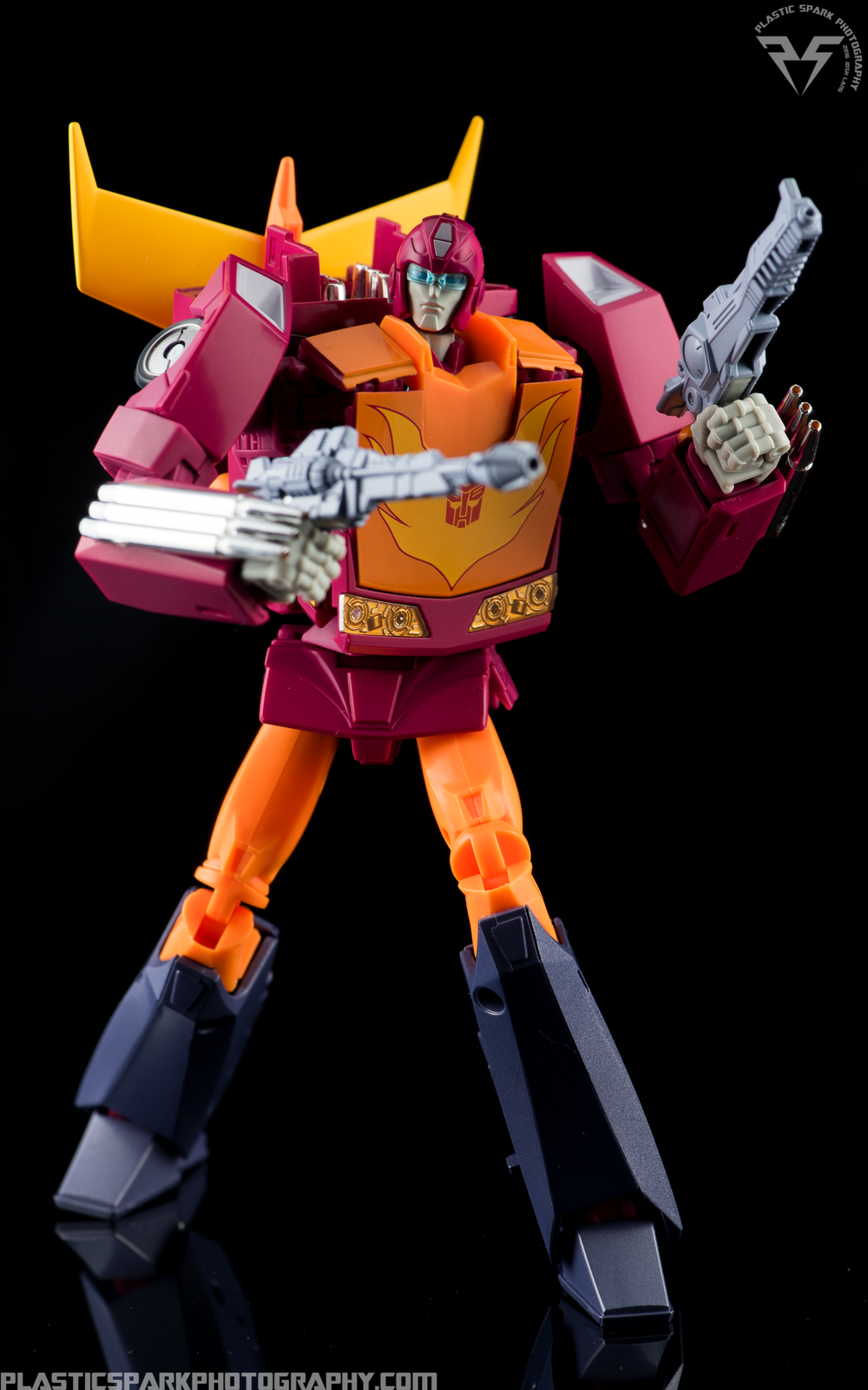 MP-28-Hotrod-(13-of-20).png
