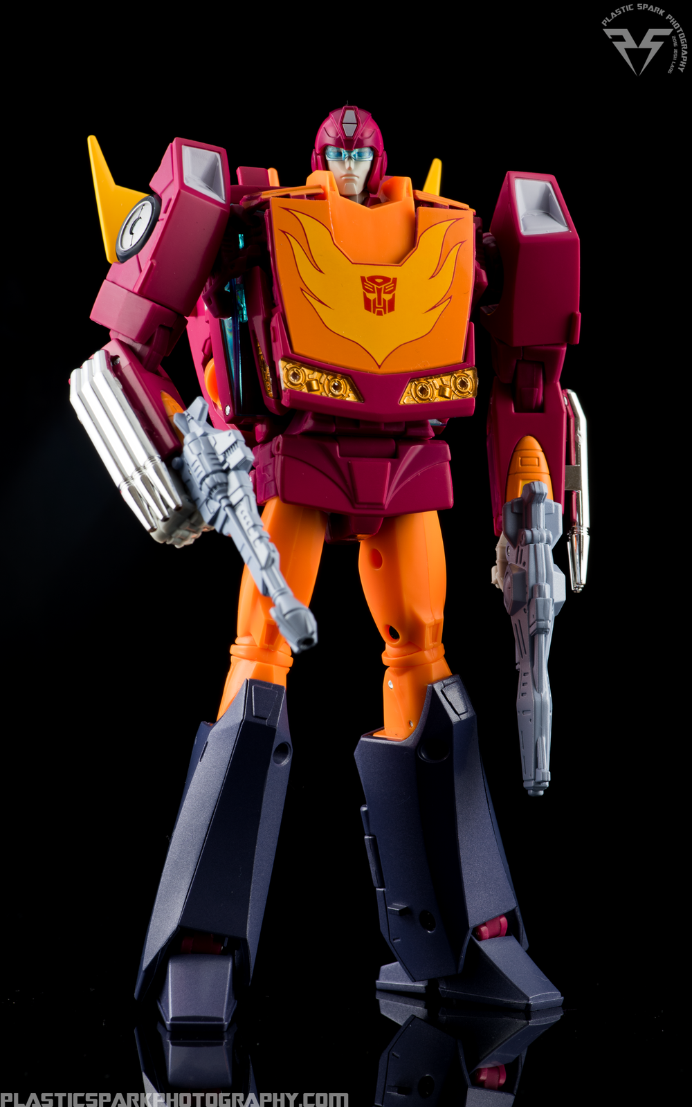 MP-28-Hotrod-(15-of-20).png