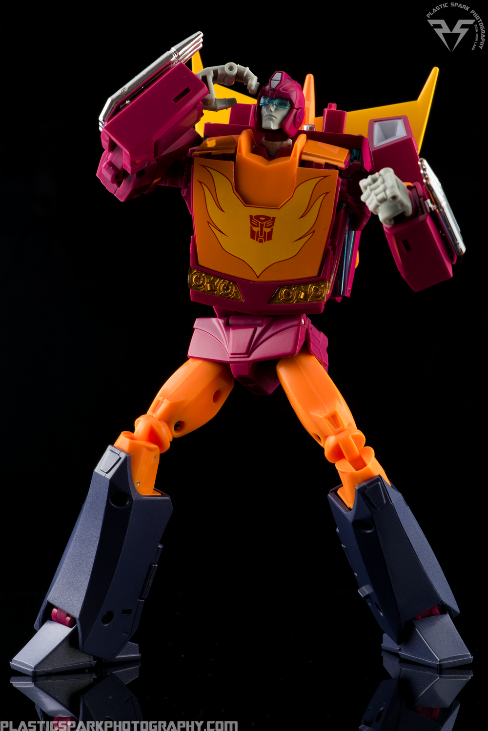 MP-28-Hotrod-(17-of-20).png