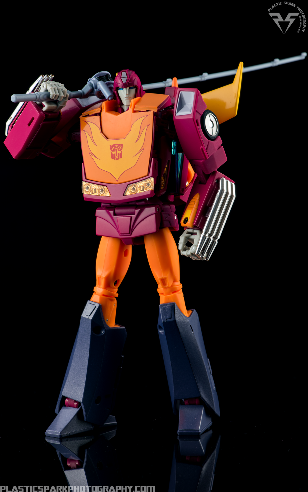 MP-28-Hotrod-(18-of-20).png