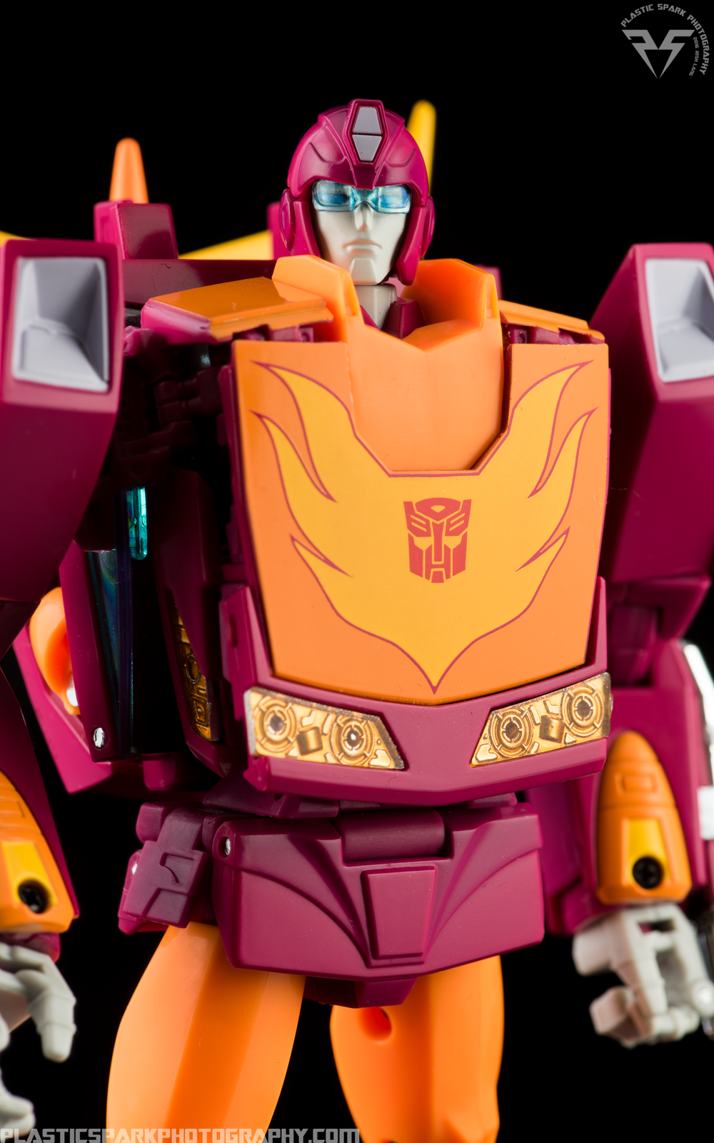 MP-28-Hotrod-(19-of-20).png
