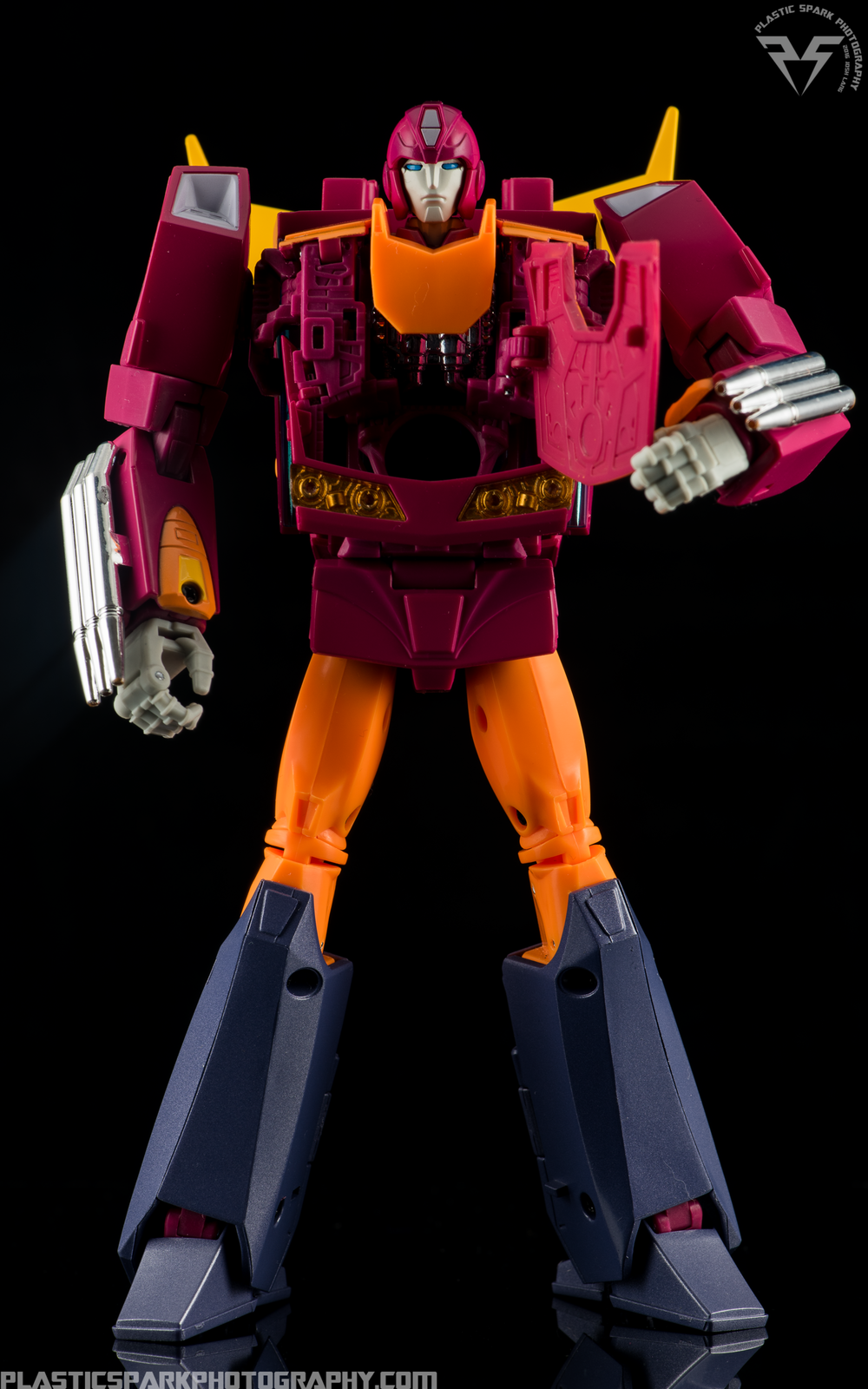MP-28-Hotrod-(22-of-4).png