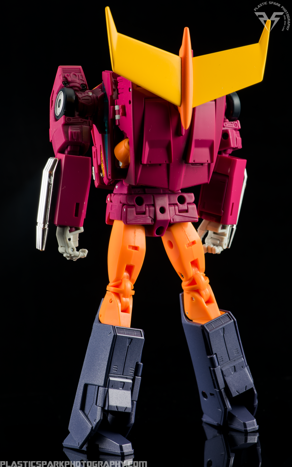 MP-28-Hotrod-(23-of-4).png