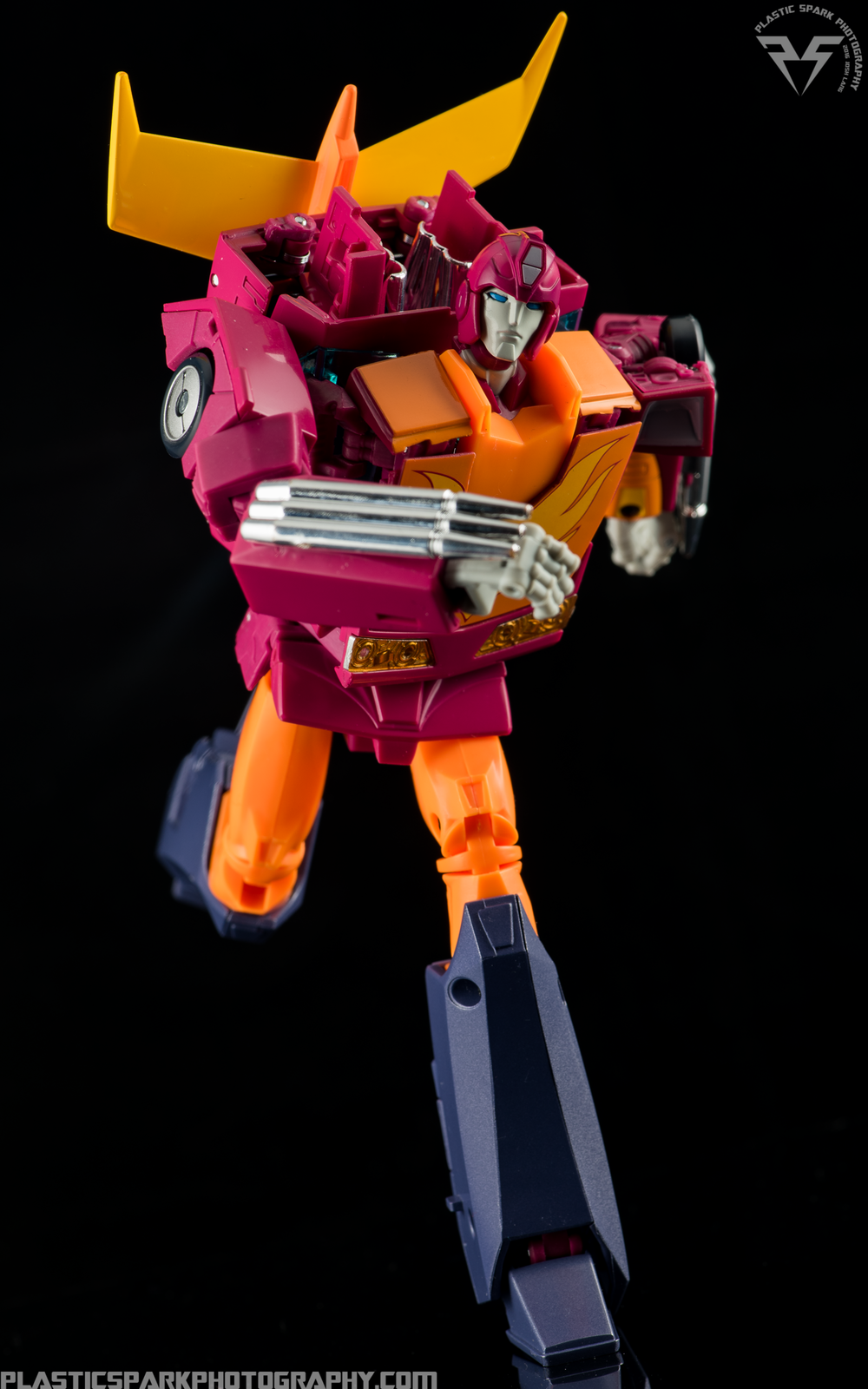 MP-28-Hotrod-(24-of-4).png