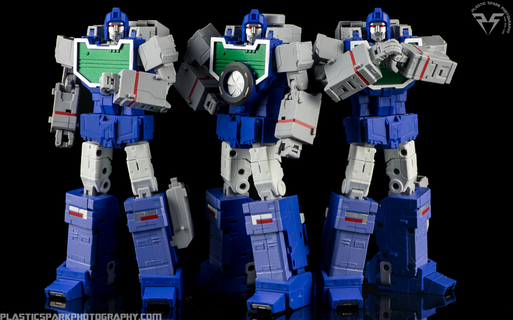 Fanstoys-FT-11-Spotter-(23-of-27).png