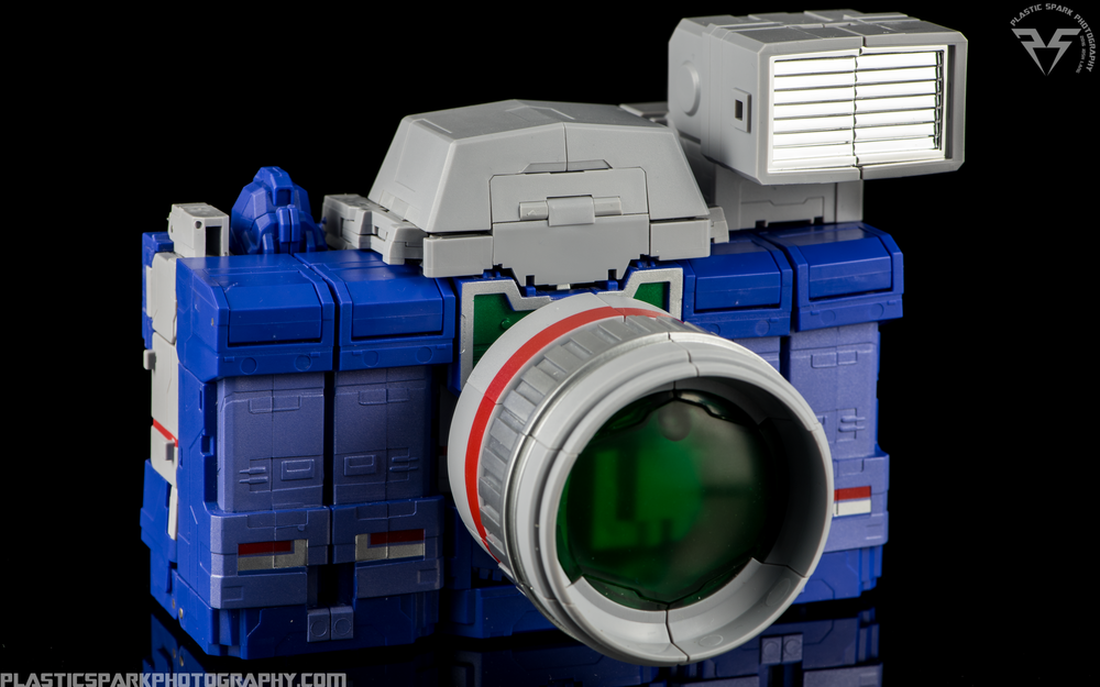 Fanstoys-FT-11-Spotter-(2-of-27).png
