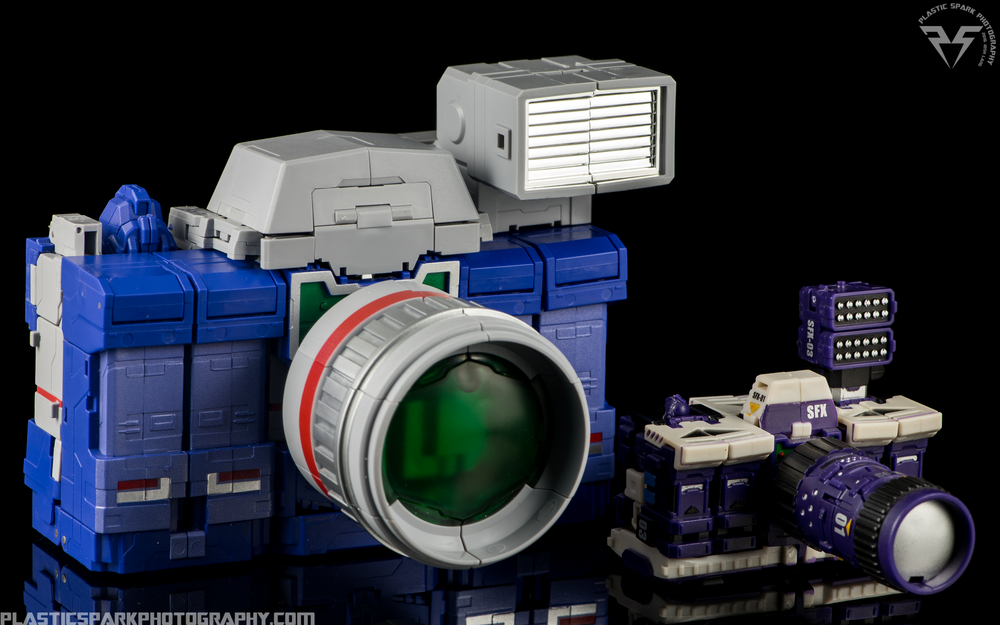 Fanstoys-FT-11-Spotter-(1-of-27).png