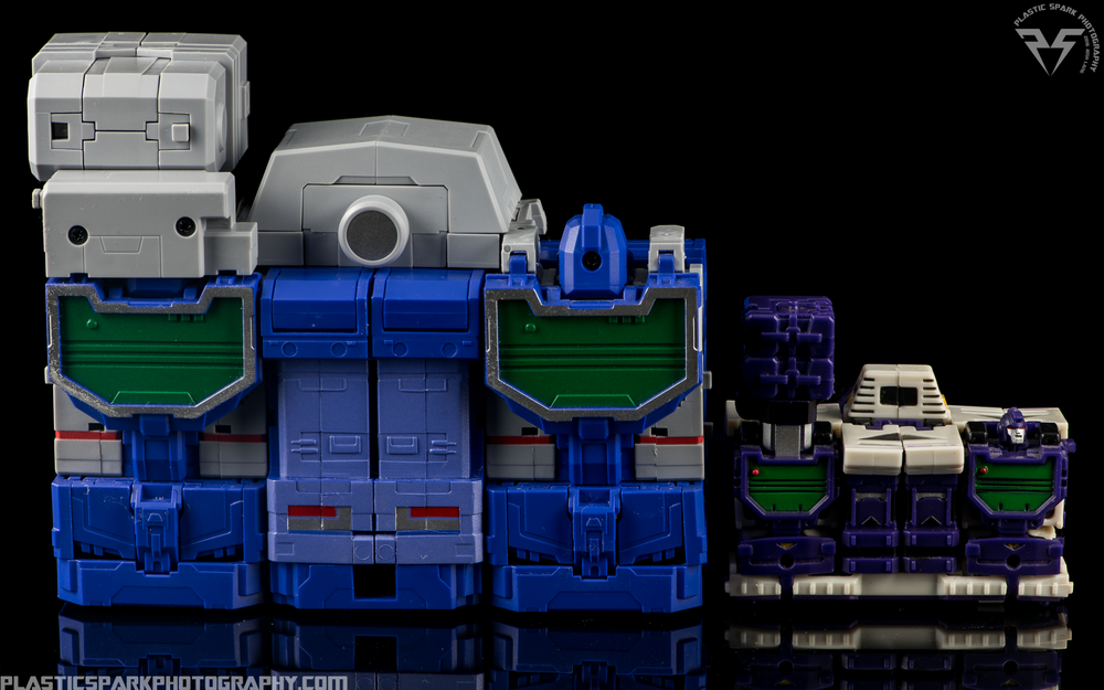 Fanstoys-FT-11-Spotter-(4-of-27).png
