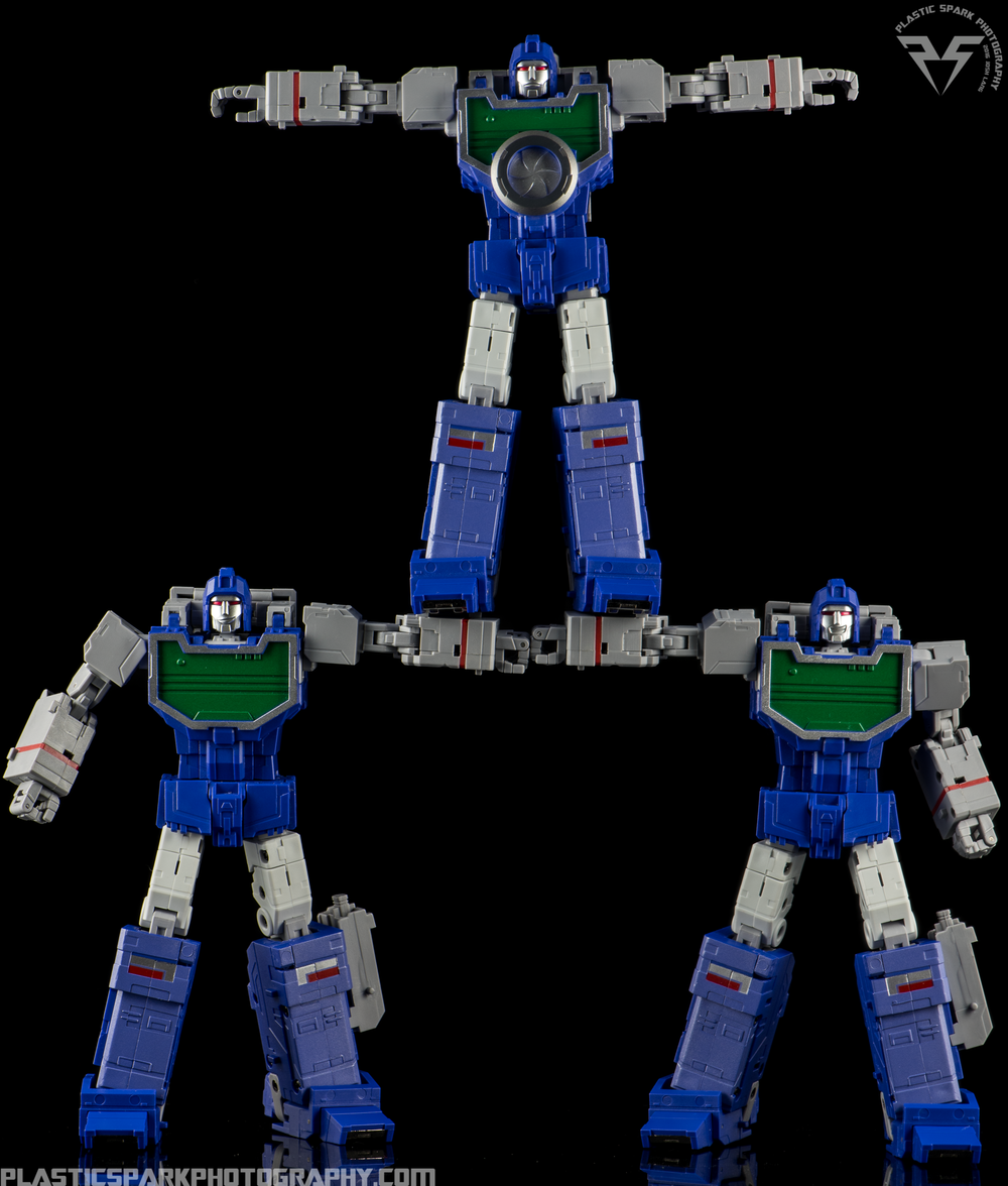 Fanstoys-FT-11-Spotter-(8-of-27).png