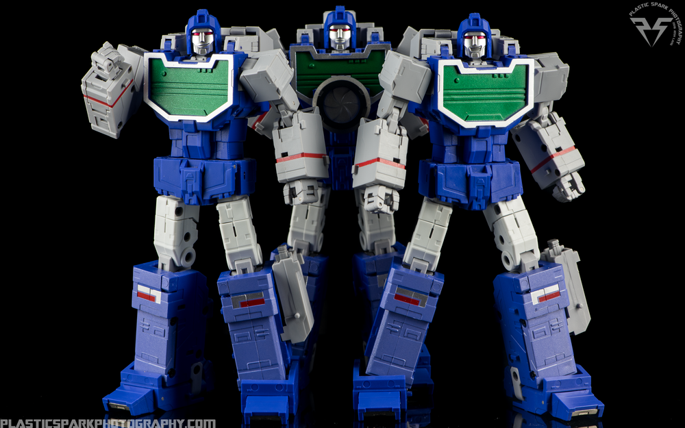 Fanstoys-FT-11-Spotter-(9-of-27).png