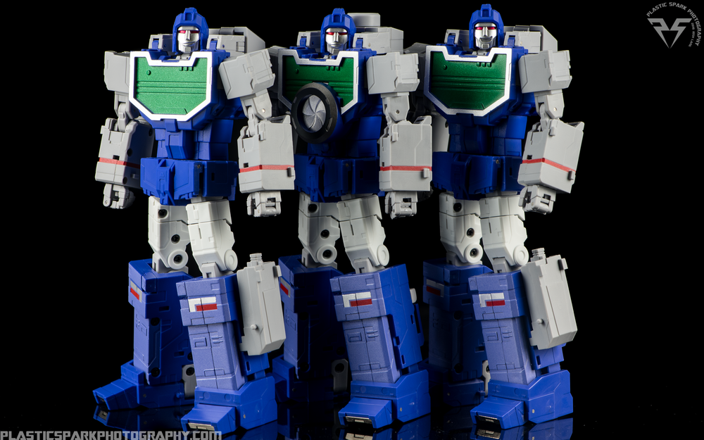 Fanstoys-FT-11-Spotter-(10-of-27).png