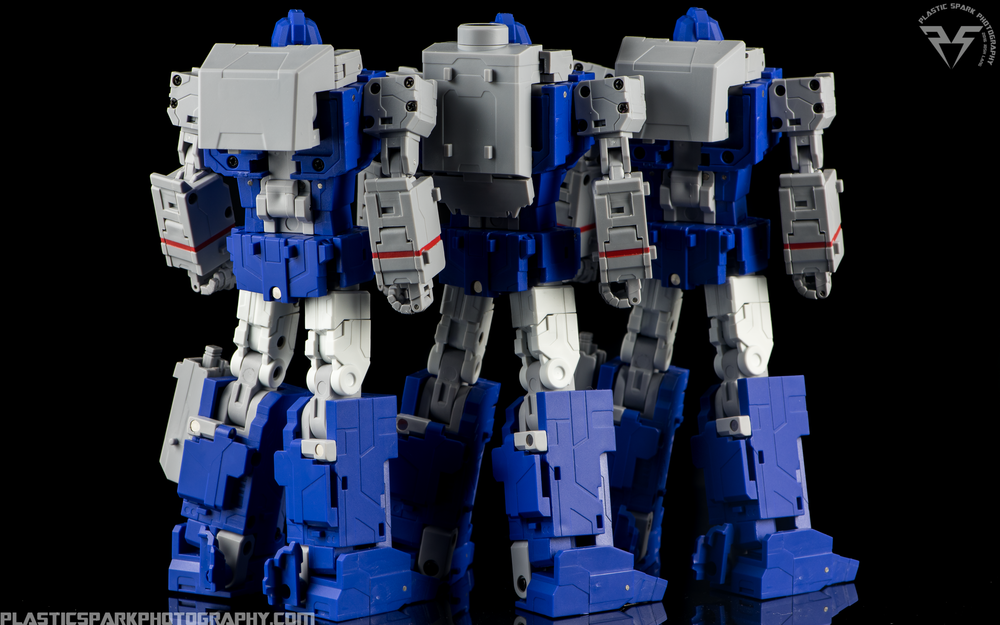 Fanstoys-FT-11-Spotter-(11-of-27).png