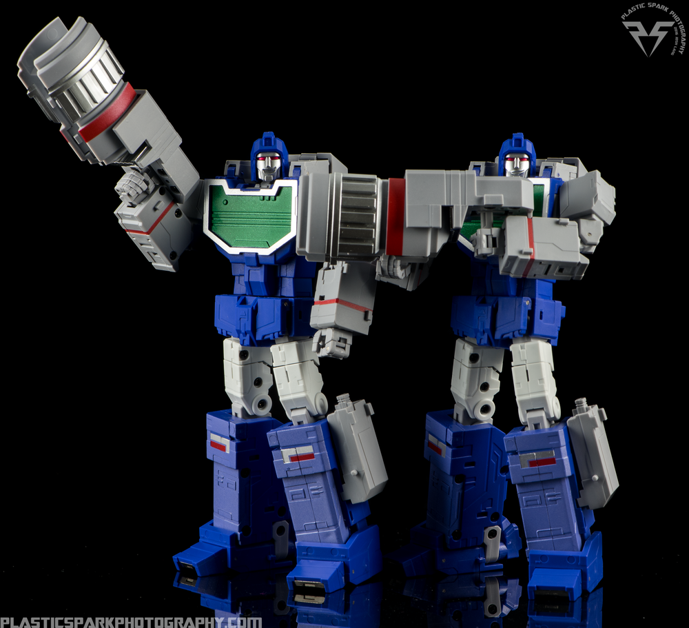 Fanstoys-FT-11-Spotter-(12-of-27).png