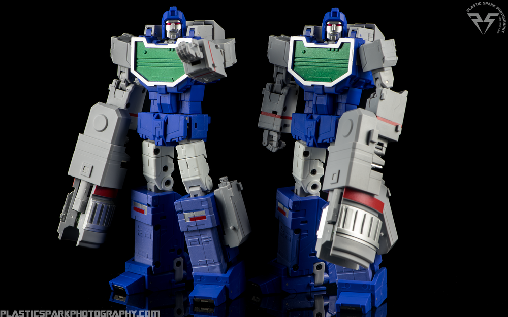 Fanstoys-FT-11-Spotter-(13-of-27).png