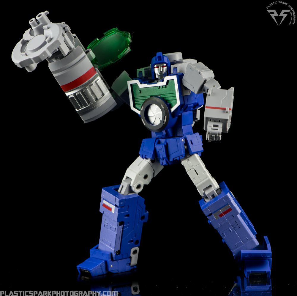 Fanstoys-FT-11-Spotter-(14-of-27).png