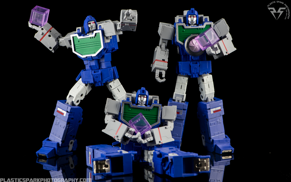 Fanstoys-FT-11-Spotter-(16-of-27).png