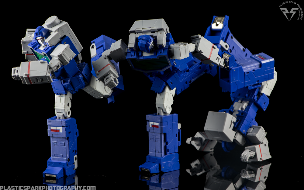 Fanstoys-FT-11-Spotter-(17-of-27).png