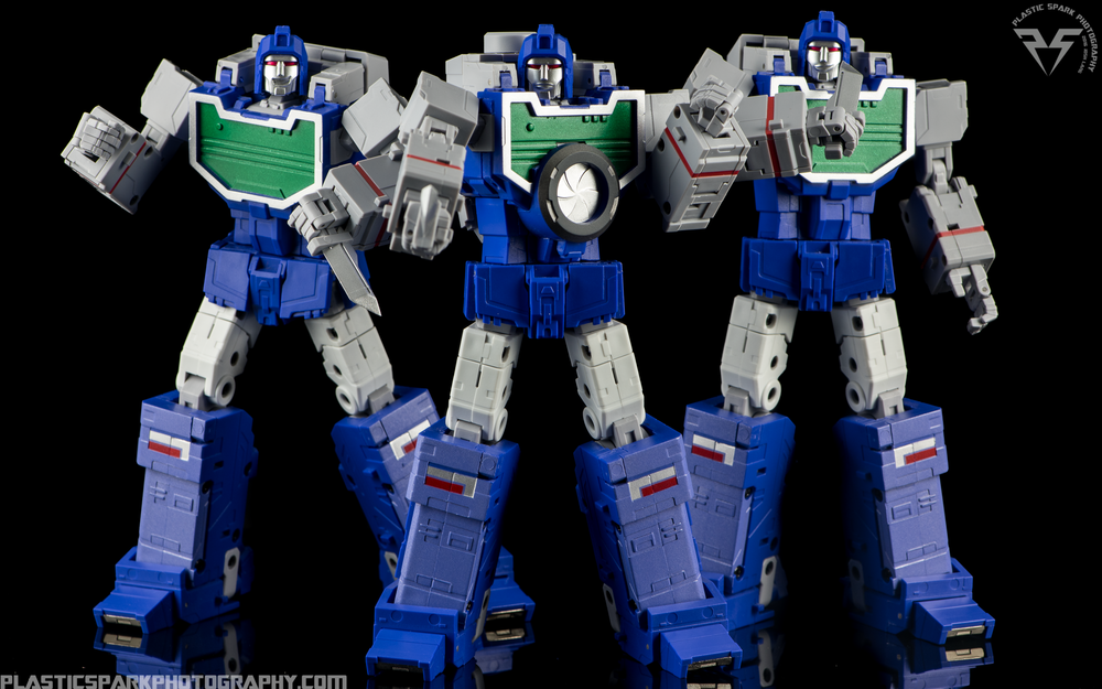 Fanstoys-FT-11-Spotter-(18-of-27).png