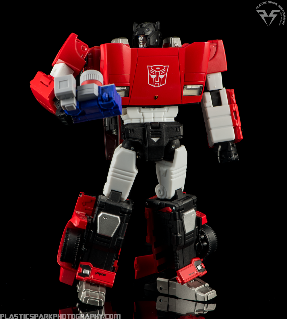 Fanstoys-FT-11-Spotter-(19-of-27).png