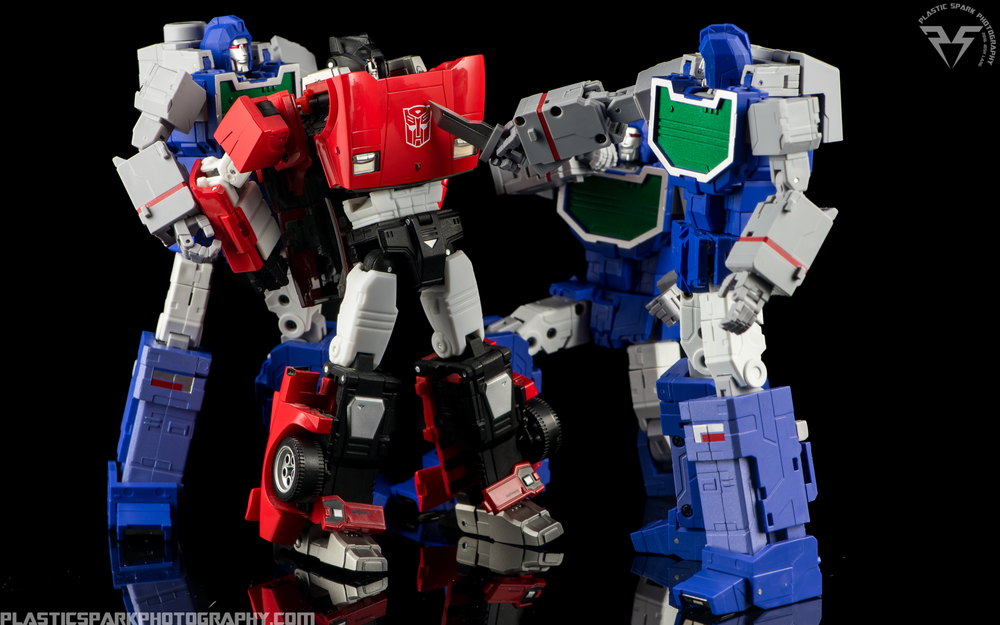 Fanstoys-FT-11-Spotter-(21-of-27).png