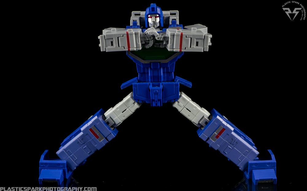 Fanstoys-FT-11-Spotter-(22-of-27).png