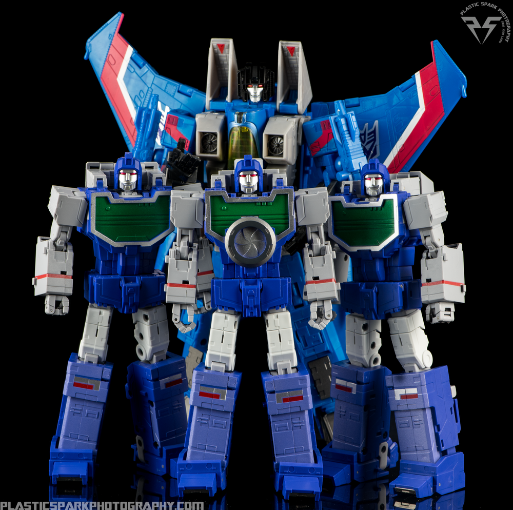Fanstoys-FT-11-Spotter-(24-of-27).png
