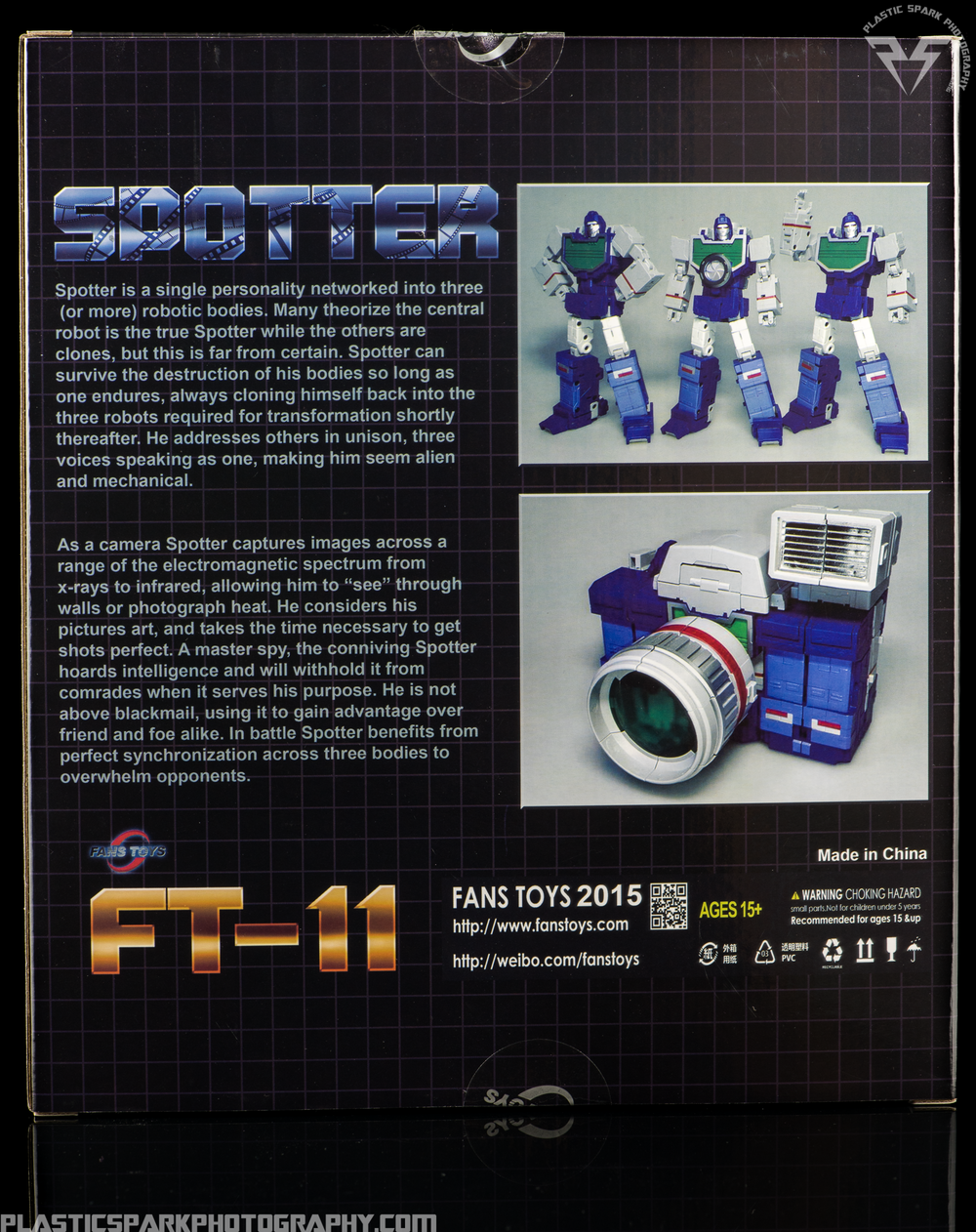 Fanstoys-FT-11-Spotter-(27-of-27).png