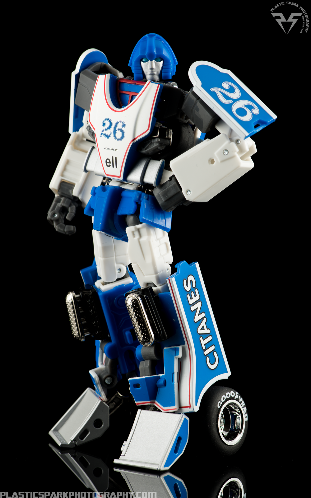 Ocular-Max-PS-01a-Sphinx-(16-of-34).png