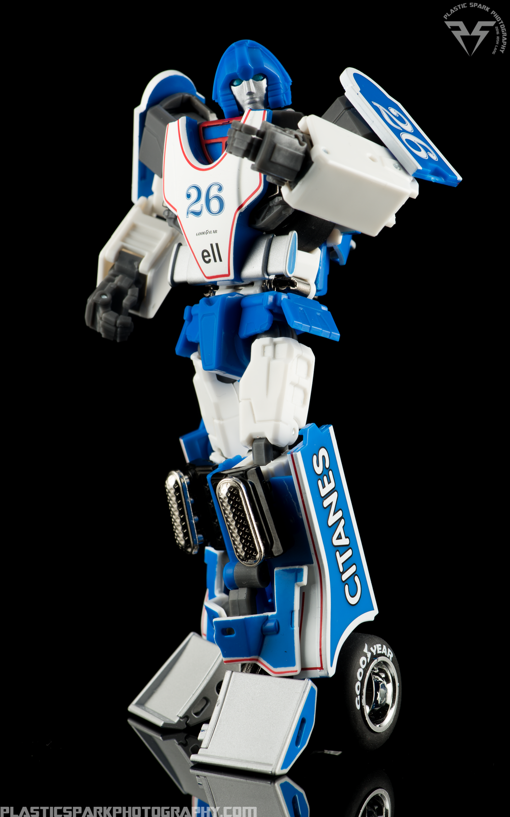 Ocular-Max-PS-01a-Sphinx-(18-of-34).png
